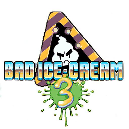 Bad Ice cream 3 thumbnail