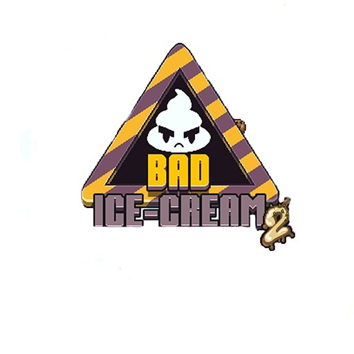 Bad ice cream 2 thumbnail
