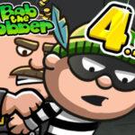 Bob The Robber 4 Season 2_ Russia