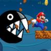 Ultimate-Mario-Run-featured